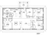 Strawbale Home Plans 68 Best Images About Strawbale Construction On Pinterest