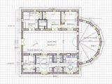 Strawbale Home Plans A Straw Bale House Plan 375 Sq Ft Straw Bale House
