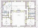 Strawbale Home Plans Http Www Balewatch Com Paul Alice HTML House Plans