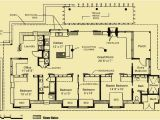 Strawbale Home Plans Passive solar Straw Bale House Plans Green Building