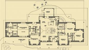 Strawbale Home Plans Rustic Family Straw Bale Plans Strawbale Com