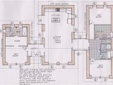 Strawbale Home Plans Straw Bale Home Designs Google Search Straw Bale Home