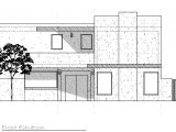 Structural Insulated Panel Home Plans Free Home Plans Structural Insulated Panels House Plans