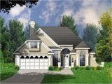 Stucco Home Floor Plans Country Cottage House Plans Stucco House Plans and Designs
