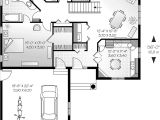 Stucco Home Floor Plans Paradise Valley Stucco Home Plan 032d 0130 House Plans