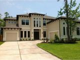 Stucco Home Floor Plans Pin by Newmark Homes Houston Newmark On Dreams to Reality