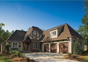 Stucco Home Floor Plans Stucco Ranch Style Homes Stucco Modular