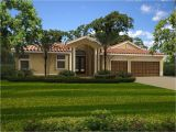 Stucco Home Floor Plans Stucco Ranch Style Homes Stucco Modular Homes Spanish