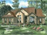 Stucco Home Floor Plans Tuscan Stucco House Plans Home Design and Style