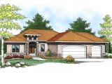 Stucco Home Floor Plans Victorian House Plans Stucco House Plans and Designs