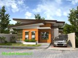 Subdivision House Plans Celerina Heights Subdivision Medium Cost Beautifully