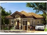 Subdivision House Plans Philippines Subdivision House Design Home Design and Style