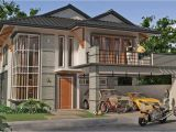 Subdivision House Plans Subdivision House Design In Philippines Youtube