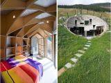 Subterranean Home Plans 10 Spectacular Underground Homes Around the World