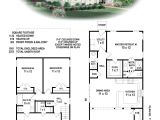Sullivan Home Plans B1124 819 302 T Jpg Sullivan Home Plans