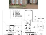 Sullivan Home Plans B1646 551 972 F Jpg Sullivan Home Plans