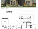 Sullivan Home Plans B2446 936 536 F Jpg Sullivan Home Plans