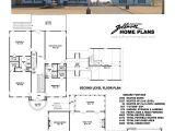 Sullivan Home Plans B2569 2227 22 1884 T Jpg Sullivan Home Plans