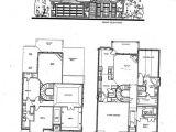 Sumeer Homes Floor Plans Sumeer Custom Homes Floor Plans Inspirational Sumeer