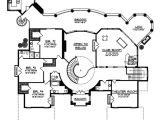 Sumeer Homes Floor Plans Sumeer Homes 28 Images Sumeer Custom Homes Floor Plans