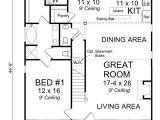 Sumeer Homes Floor Plans Sumeer Homes Floor Plans Fresh Best Sumeer Custom Homes