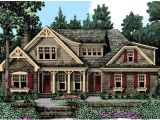Summerlake House Plan Kirkwood Home Plans and House Plans by Frank Betz associates