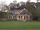 Summerlake House Plan southern Living Custom Builder Lewes Building Company