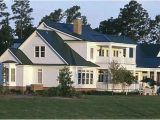 Summerlake House Plan Summer Lake Hector Eduardo Contreras southern Living