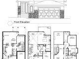 Summit Homes Floor Plans Cool Summit Homes Floor Plans 7 Cocodanang Com