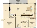 Summit Homes Floor Plans Residence 4 Plan 4041 New Home Plan In Summit View at