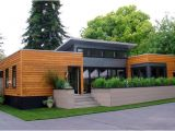 Sunset Home Plans Modern Farmhouse Modern Shed Roof House Plans Modern