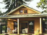 Sunset Home Plans Passive solar Architecture