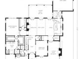 Sunset Home Plans southern Living House Plan 1561 Sunset House Plans