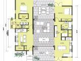 Sunset Home Plans Sunset House Plan Cool Houses Pinterest