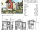 Sunset Home Plans Sunset House Plans Escortsea