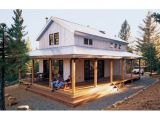 Sunset Magazine Home Plans Cabin Style House Plan 2 Beds 2 00 Baths 1015 Sq Ft Plan