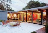 Sunset Magazine Home Plans Elements Of Eichler Style Sunset Magazine