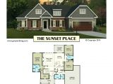 Sunset Magazine Home Plans Sunset Home Plans Sunset Small Home Plans tonmoyparves Com