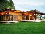 Sunset Magazine Home Plans Sunset House Plans Escortsea