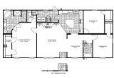 Sunshine Mobile Home Floor Plans Gorgeous Sunshine Mobile Homes On Stunning Sunshine Mobile