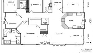 Sunshine Mobile Homes Floor Plans Manufactured Homes Floor Plans Furniture Liberty Mobile
