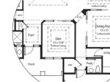 Super Efficient House Plans Plan 33027zr Super Energy Efficient House Plan with