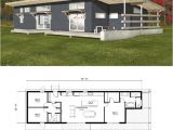 Super Efficient House Plans Super Efficient Small House Plans