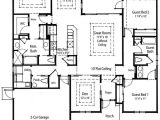 Super Energy Efficient Home Plans 56 Best Images About for the Home Floor Plans On Pinterest