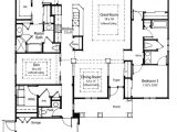 Super Energy Efficient Home Plans Super Energy Efficient House Plan 33019zr 1st Floor