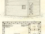 Super Insulated Home Plans America S First Super Insulated Buildings Design
