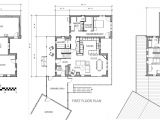 Super Insulated Home Plans Super Insulated House Plans