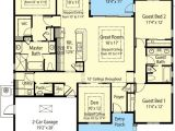 Super Insulated House Plans Plan 33007zr 3 Bed Super Energy Efficient House Plan