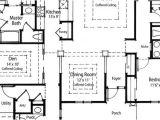 Super Insulated House Plans Plan W33019zr Super Energy Efficient House Plan