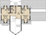 Super Insulated House Plans Super Energy Efficient House Plans Home Design and Style